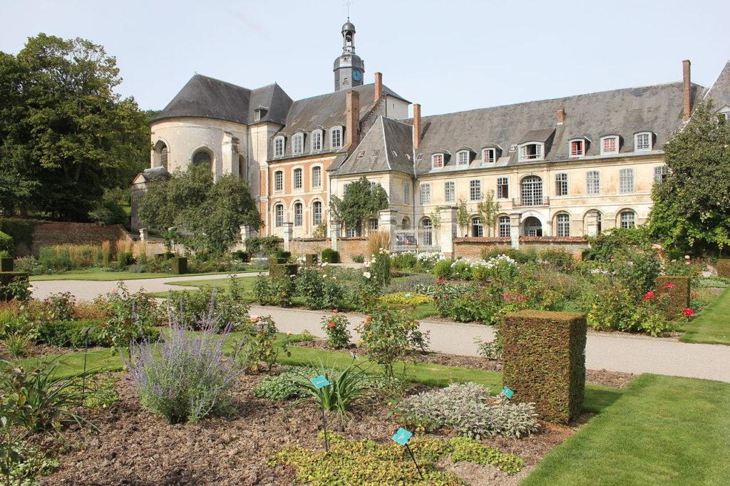 Hôtel Jean de bruges